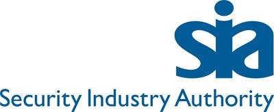 SIA Security Authority