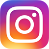 Mak Security on Instagram